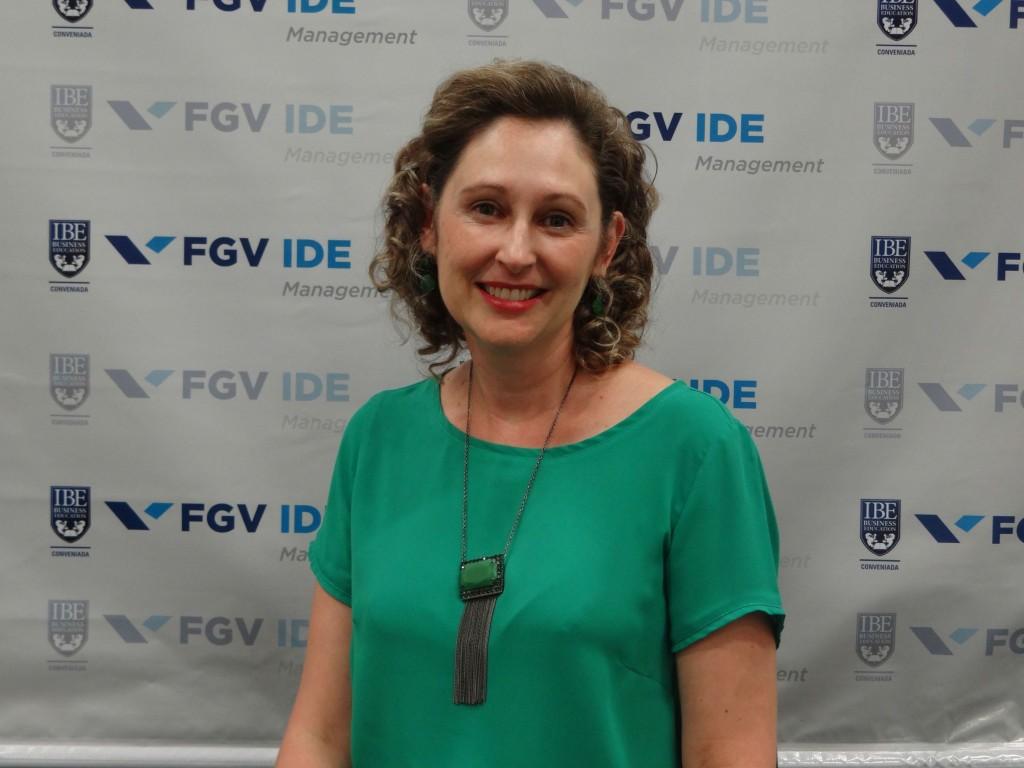 IBE Conveniada FGV e Seja Trainee falam sobre planejamento pessoal em webinar