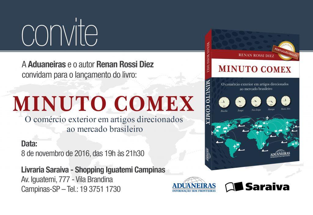 convite Constituicao_10x15.indd