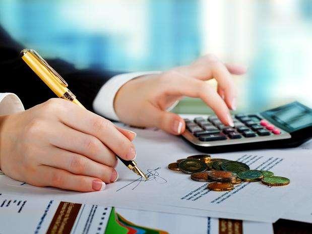 Inflação Para Famílias Com Renda Entre 1 E 2,5 Salários Mínimos Recua Em Dezembro
