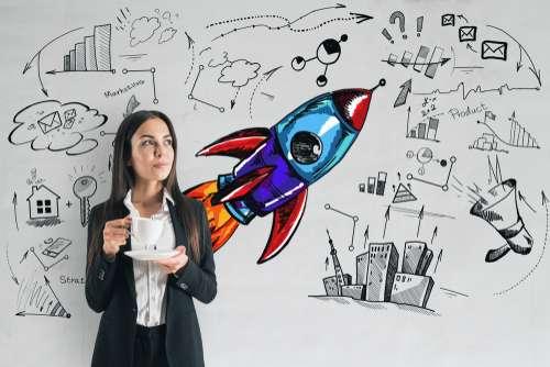 Empreendedorismo: Como Fortalecer A Economia Em Pequenas Comunidades?