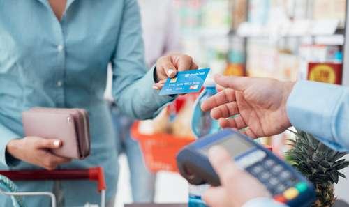 Inadimplência: Bancos Poderão Reduzir Limite Do Cartão De Crédito