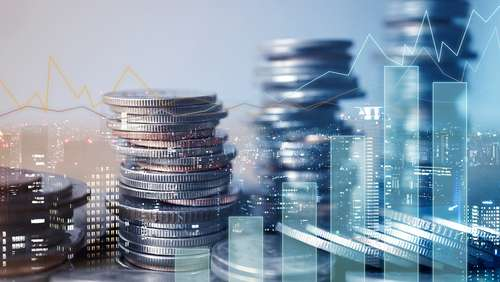 Equilíbrio Financeiro: Os Riscos De Achar Que Sabe Demais Na Hora De Investir