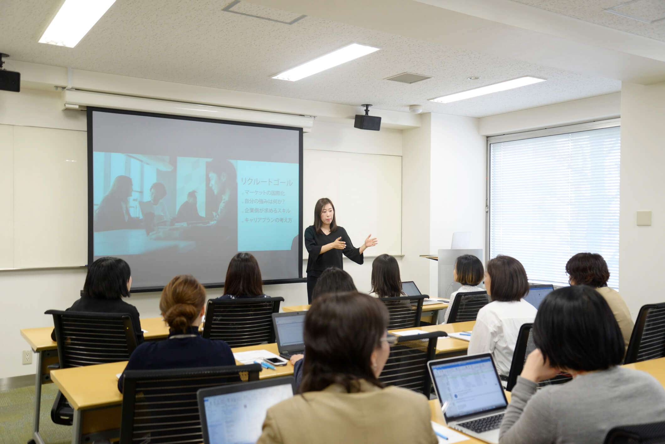 MBA Executivo Global: A Oportunidade De Ampliar Sua Carreira