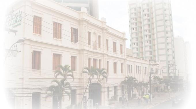 IBE Conveniada FGV Sedia Seminário Internacional Do MBA Executivo Global