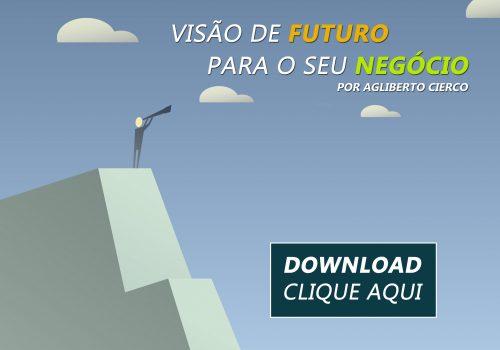 Visão De Futuro Para O Seu Negócio – Download