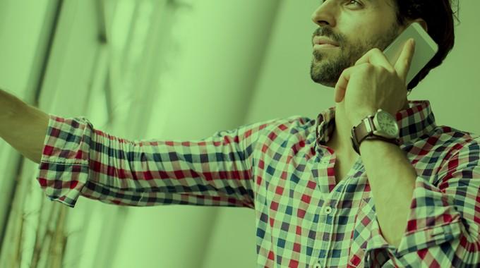 IBE Conveniada FGV Piracicaba Recebe Inscrições Para Cursos De MBA