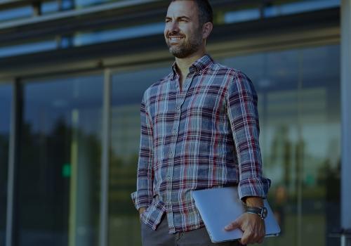 MBA Executivo Global Internacional Em Gestão De Negócios Empresariais