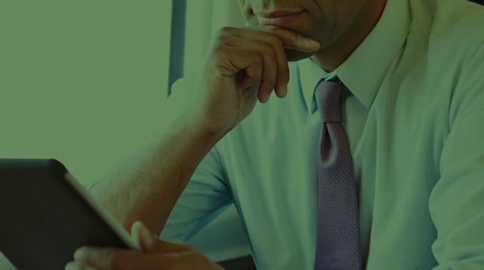 Falta De Qualificação Dos Profissionais é A Principal Dificuldade Encontrada
