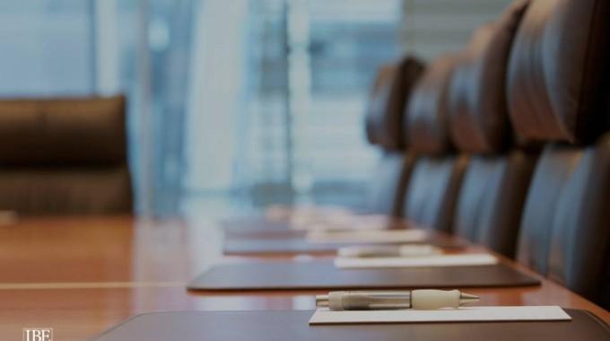 Oportunidade De Inscrições Para Programa CEO FGV