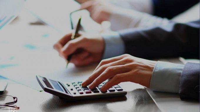 Selic Em Queda: Como Isso Impacta Seu Bolso E Investimentos?