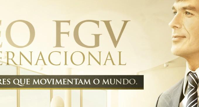 Banner Ceofgv1