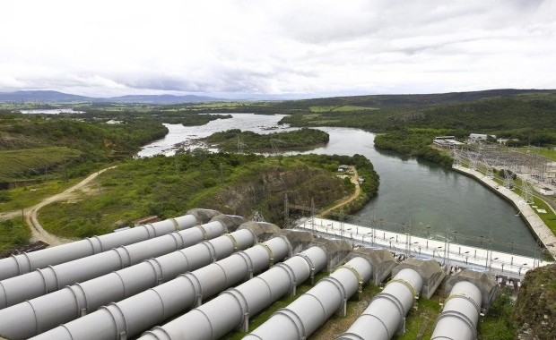 Crise Da água – Modelo é Bom, Faltou Planejar