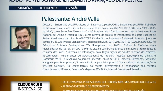 Andre Valle Campinas POSMBA 16 06