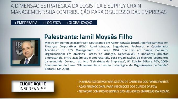 Jammyl Campinas 3006