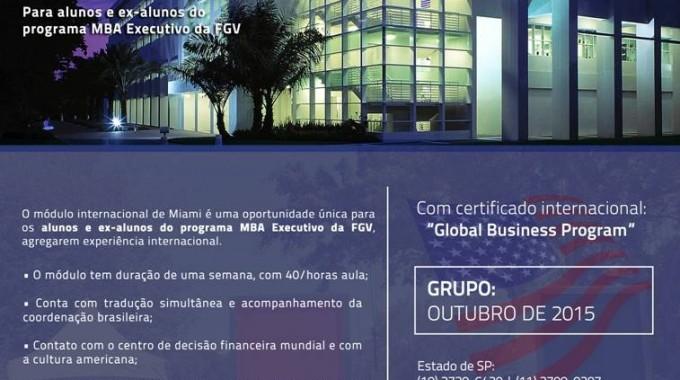 Folder MBA Miami