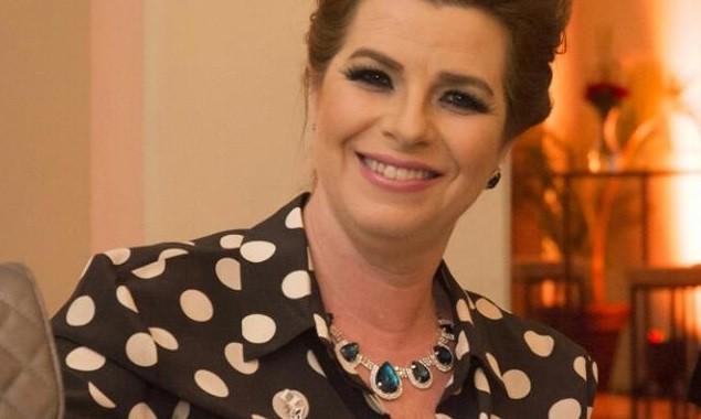 Prof Rosa Perrella