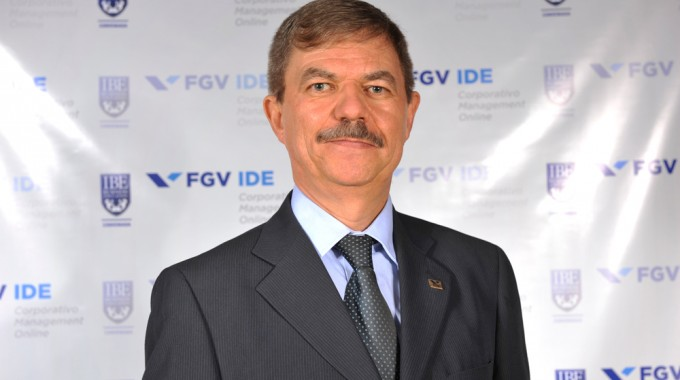 Paulo Ferreira (1)