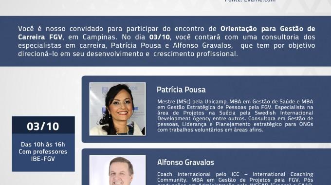 Plantao Executivo Campinas 03 10 BRANCO