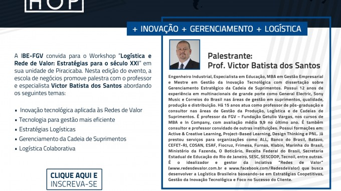 Victor Batista 30 09 Piracicaba