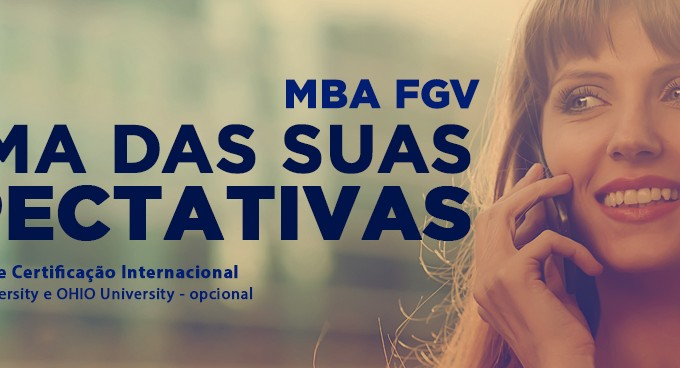 Banner Mba