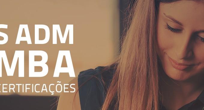 IBE Conveniada FGV Abre Inscrições Para Pós E MBA Em Piracicaba