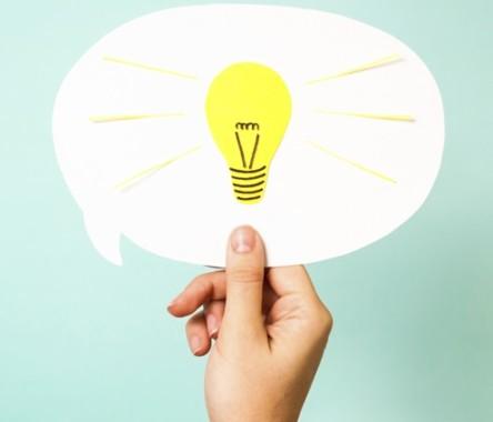 Inovação Pode Ser Encarada Como Um Processo, Afirma Especialista
