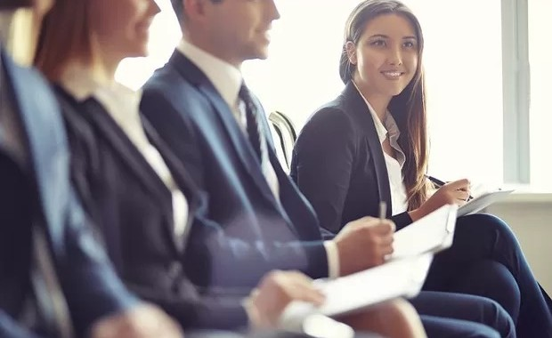 Abertas Matrículas Para Três Novos Programas De MBA Na IBE-FGV