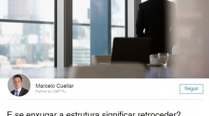 Sitenoticia