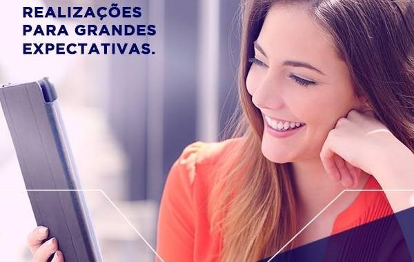 MBA FGV Peça Nov2015