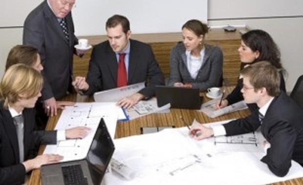 Principais Desafios E Expectativas Dos Líderes Nas Organizações