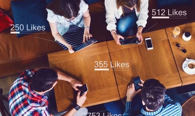 5 Dicas Para Sua Marca Se Destacar E Se Dar Bem Nas Redes Sociais