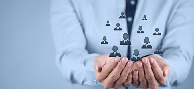 Informações Valiosas Que Você Precisa Saber Sobre Seu Cliente