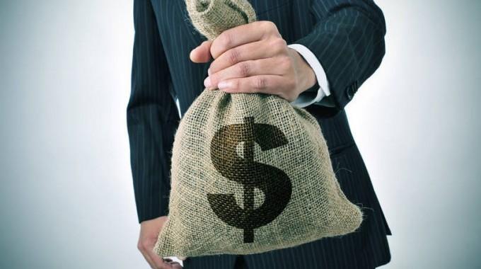 Profissionais Qualificados São Raros E, Por Isso, Valorizados