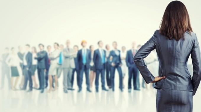 O Papel Do Líder Em Tempos De Crise, Segundo JB Vilhena, Da IBE Conveniada FGV