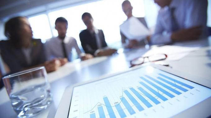 IBE Conveniada FGV Americana Inicia Aulas De MBA Em Gestão Financeira, Controladoria E Auditoria