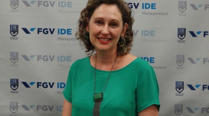 Especialista FGV Destaca Quatro Pontos Da Nova Lei Trabalhista