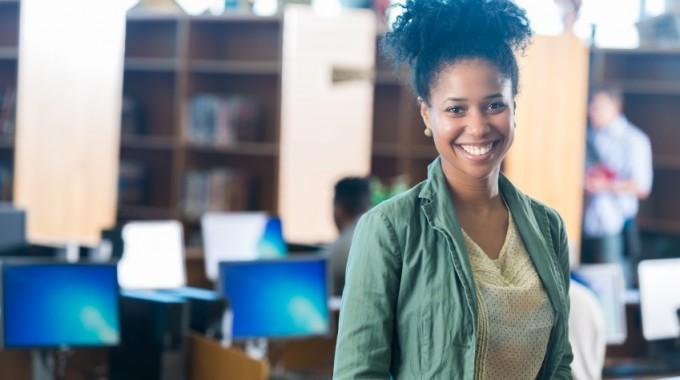 A Importância Da Pós-graduação Para O Administrador