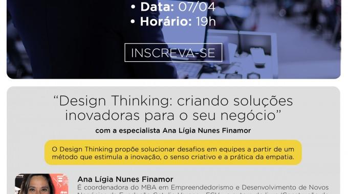 IBE Conveniada FGV Propõe Inovação Contra A Crise E Realiza Palestra Sobre O Tema Em Campinas