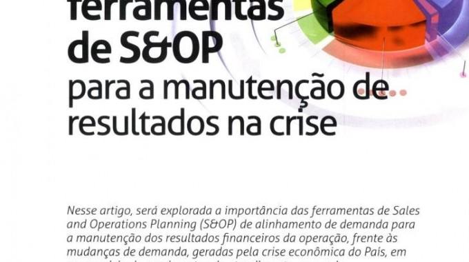 Mundo Logística Paulo Tavares