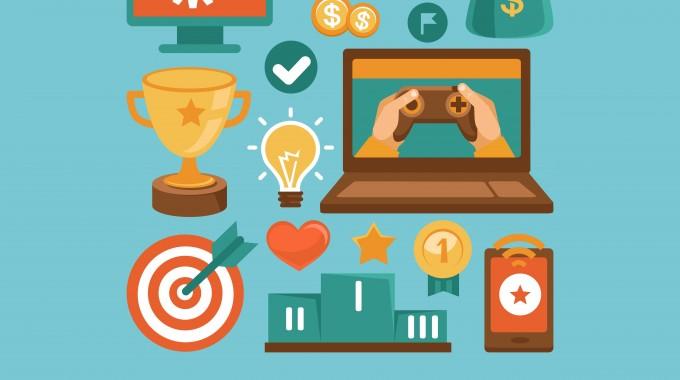 Gamification é A Tendência Na Educação Corporativa