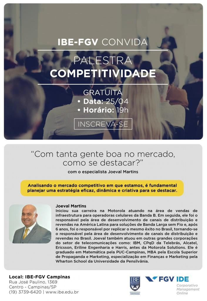 Palestra Merc_Competitivo
