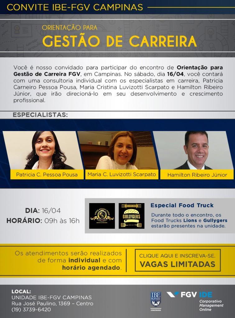 Plantão_Executivo_Campinas_2