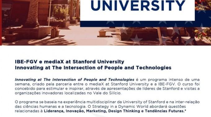 Stanford Progr2016 MediaX