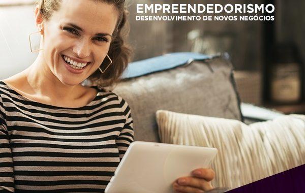 Mba Empreendedorismo E Novos Negócios