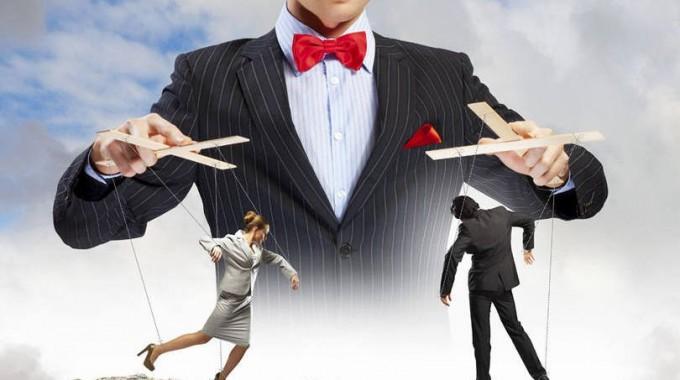 A Faceta Perversa Da Inteligência Emocional No Trabalho