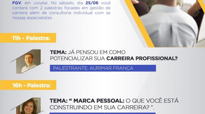 Plantao Jd Carreira