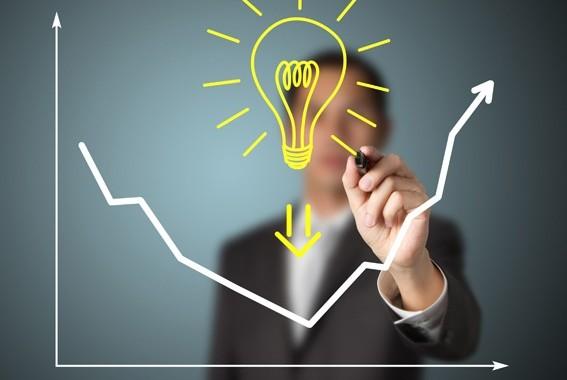 3 Formas Simples De Melhorar As Suas Habilidades De Inovação