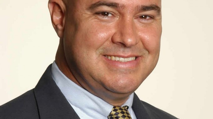 Prof Joeval Martins