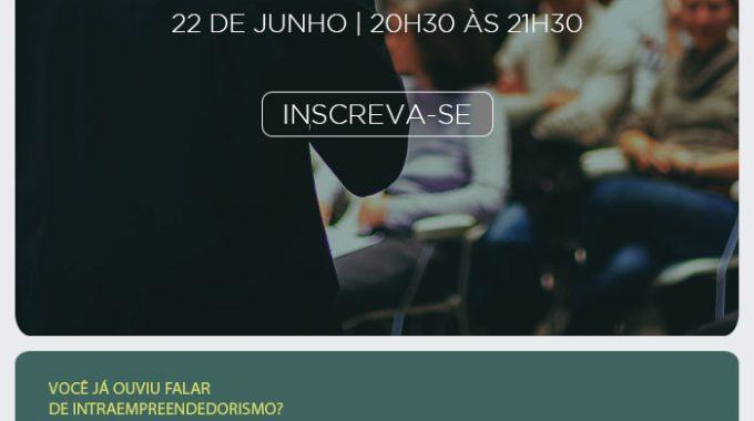 IBE Conveniada FGV E Seja Trainee Fomentam Entrada No Mercado De Trabalho Com Webinar