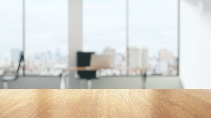 Faltar Muito No Trabalho Gera Consequências Negativas